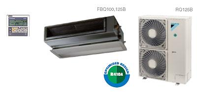 FBQ125B/RR125BW