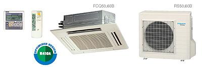 FCQ50C/RN50E