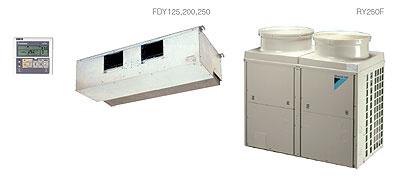 FD15K/RU08Kx2