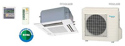 FFQ50B/RN50E