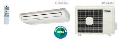 FLKS35B/RKS35G